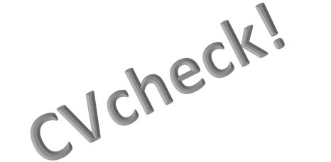 Schermafdruk 2016-05-01 14.05.08